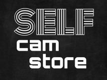 Selfcamstore