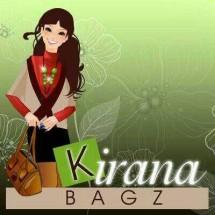 Kirana Bagz