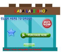 Laba Labi Shop
