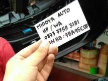 midoya auto