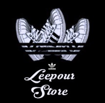 Leepour Store