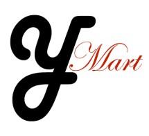 Yandi Mart