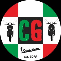 CG Vespa