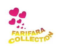 FARIFARA COLLECTION