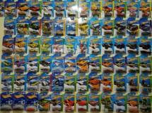 dustsich Toys