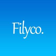 Filyco Store