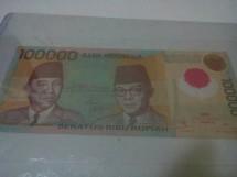 uang langka store