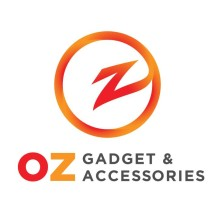 Oz Gadget
