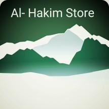 AL-HAKIM STORE