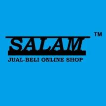 SALAM_JUBEL