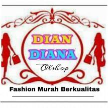 DianDiana Olshop