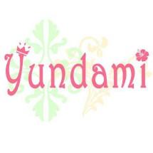 Yundami