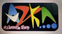 Azkasmile shop