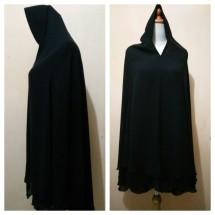Duta Hijab
