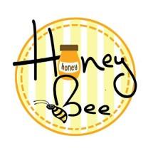Si Lebah Madu