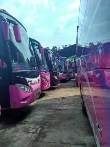 Fath Tour and Travel