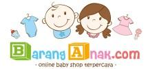 Adinda BabyShop
