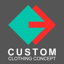 Custom Clothing Concept