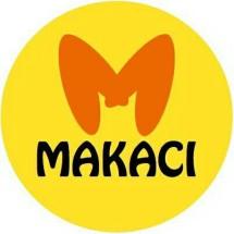 MAKACI production