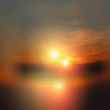 matahari-baru