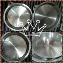 dapur utensils shop