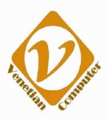 venetiancomputer