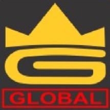 GlobalBaliParts