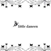 littledaneen