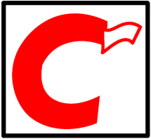COMDEX COMPUTER
