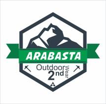 Arabasta Outdoor