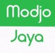 modjodjaya