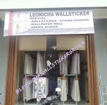 leonicha grosir