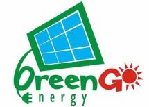 GreenGo Energy