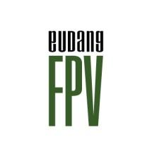 Gudang FPV