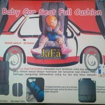 JaFa Safetybelt