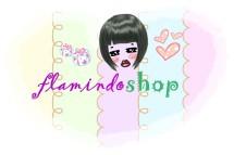 Flamindoshop - TOSERBA