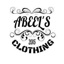 ABEEL'S SHOP
