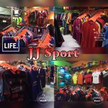 JJ-SPORT