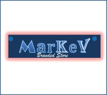 Markev Branded Stores