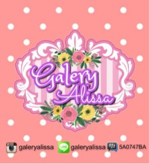 Galery Alissa