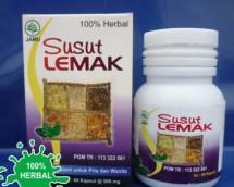 Grosir-Herbal