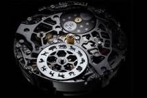Luxy Watches