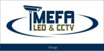 MEFA LED & CCTV