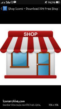 Avilya shop