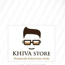 Khiva store