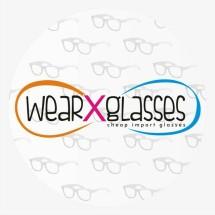 wearXglasses