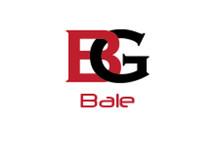 BALE_G