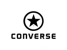 Lapak Converse