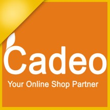 Cadeo -Online Shop-