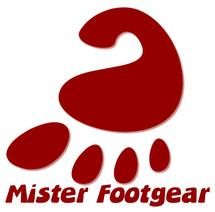 MISTER FOOTGEAR